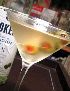 Extra dirty martini recipe martinis stuffed olives and legal dirty vodka martini take a look at this recipe showing how to make a delicious sisterspd