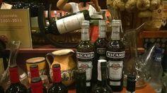 Bar e cucina spagnola verona