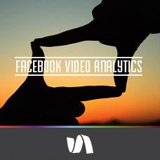 Build Better Facebook Videos by Using Insights Data #socialanalytics #socialmedia #facebookmarketing