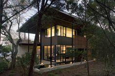 houseintrees 0 ext dusk.jpg