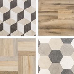 Elastic floorings - News & Stories at STYLEPARK
