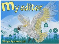 Artistic EDGE & My Editor | Janome Life