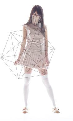 Gallery ももいろクローバーZ 2ndフルアルバム「5TH DIMENSION」特設サイト-高城れに