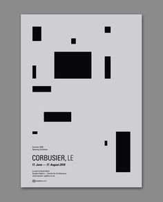 Quadra Gallery posters | iainclaridge.net