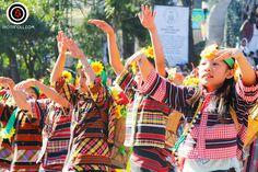 Panagbenga Baguio Flower Festival Philippines Visayas, Flower Festival, Mindanao, Baguio, Tourist Spots, Seas, Festivals, Philippines, Beautiful Places