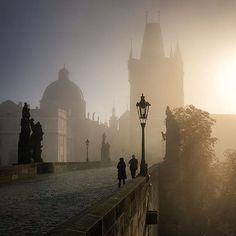 PRAGUE, CZECHREPUPLC. #prague #czechrepublic Photo Credit: @marekkijevskyphotography Chosen by : @la_gomme ≔≕≔ #europe_gallery #igerstravel #bestdestinations #worldplaces #discovereurope #living_europe #europe_focus_on #topeuropephoto #ig_europe #super_europe #besteuropephotos #unlimitedeurope #ok_europe #wu_europe #loves_europe #ig_eu...