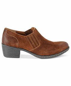 Comfort Shoes for Women - Macy's