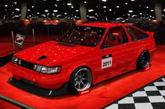 Toyota_Corolla_AE86_by_rc82-workchop_