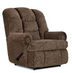 Best Big Man Recliners, 500 LB. FREE shipping, save on sales tax, no interest financing, add to cart for DEALS.