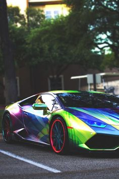 Nice cars - The best photos of cool cars. These are luxury cars at high prices. The speed of this car is certainly the fastest among others. There are Lamborghini, Ferrari, Bugati, etc. Luxury Sports Cars, Top Luxury Cars, Lamborghini Huracan, Maserati, Lamborghini Diablo, Ferrari Car, Fancy Cars, Cool Cars, Cars Vintage