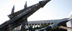 Cronaca: #Washington: #Corea del #Nord minaccia imminente. Anche la Cina è inquieta (link: http://ift.tt/2nQyd5r )