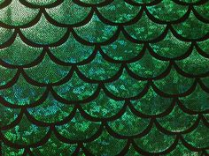 Mermaid fabric  http://www.pinterest.com/thebellydancer/fancy-costume-fabrics/