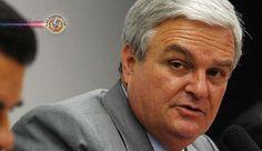 Brasil: Janot envia ao STF denúncia contra deputado José Mentor por corrupção. O procurador-geral da República, Rodrigo Janot, apresentou, nesta segunda-fei