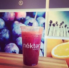 This California juice bar is opening 23 locations in 23 weeks: