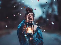 Find images and videos about sdmnxoxo and brandon woelfel on We Heart It - the app to get lost in what you love. Fairy Light Photography, Creative Photography, Portrait Photography, Rule Of Thirds Photography, Deep Photos, Brandon Woelfel, Photo Poses, Cool Pictures, Photoshoot