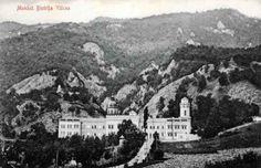 Mănăstirea Bistriţa din judeţul Vâlcea, s. Romania, Painting, Art, Craft Art, Paintings, Kunst, Gcse Art, Draw, Drawings