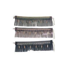 Cubrebotas etnicos cool en colores en www.sonatachic.com #eticno #pulseras #cool #ethinc #sonata #chic #bisuteria #snt #moda #fashion #tendencia #collares #gargantillas #anillos #outfits #complementos cubrebotas #joyas #broches #tobilleras  #bolsas #expositores #llaveros #accesorios #pelo #gemelos