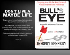 Bob's Tough Love Kennedy's new book. I hear his voice in every sentence