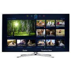Samsung UN65F7100 65-Inch 1080p 240Hz 3D Ultra Slim Smart LED HDTV by Samsung  http://www.60inchledtv.info/tvs-audio-video/televisions/samsung-un65f7100-65inch-1080p-240hz-3d-ultra-slim-smart-led-hdtv-com/