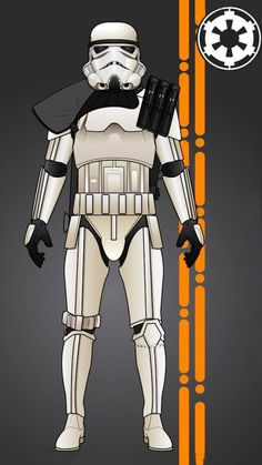 Star Wars Droids, Star Wars Rpg, Star Wars Rebels, Star Wars Clone Wars, Star Wars Design, Star Wars Images, Star War 3, Love Stars, Clone Trooper