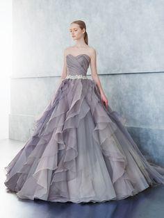 http://www.matsuo-wedding.com/#!fioretti/cyyx