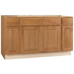 Hampton Bay 6 Ft Tempo Laminate Countertop In Tumbled Roca 483538t6 At The Home Depot For A