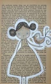 Image result for childrens newspaper art