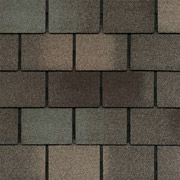 Best 12 Best Gaf Country Mansion Shingles Images Roofing 400 x 300