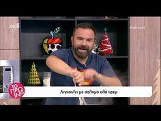 Tasty Videos, Cooking Videos, Greek, Pasta, Youtube, Kids, Greece, Youtubers, Youtube Movies