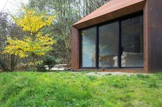 Gallery - House Extension in Lustin / Puzzle's architecture - 15