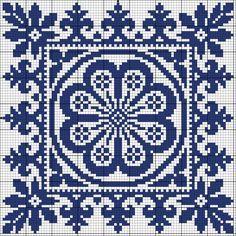 azulejo-6.png 1,911×1,911 pixels