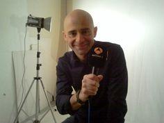 Antonio Lobato ya está en Antena 3 http://www.antena3.com/objetivotv/actualidad/espana/antena-ficha-antonio-lobato-retransmitir-mundial-formula_2012021700098.html