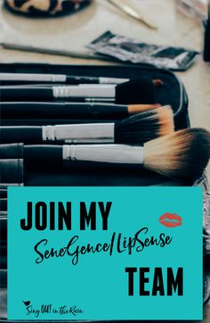 Are you wanting to be a SeneGence (LipSense) Distributor?  You are wanting to knock it out of the park and sell these in demand and amazing products to everyone you meet? Join my TEAM and lets take the world by storm together!! #lipsense #becomeadistributor #senegence #signup