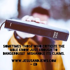 """Quotes For Jesus on Twitter: """"Bible Critic #skeptic #biblicalcriticism #bible #jesusseminar #atheist #agnostic #atheism #christian #apologetic #evangelism #jesus #god https://t.co/SjqVGDtIn6"""""""