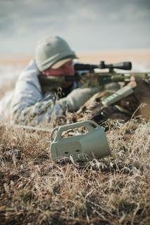 Electronic Coyote Ca Electronic Coyote Call Coyote Hunting Gear, Predator Hunting, Hog Hunting, Trophy Hunting, Hunting Tips, Hunting Rifles, Turkey Hunting, Pheasant Hunting, Archery Hunting