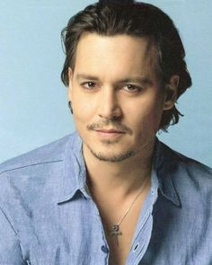 #jforever #johnny depp