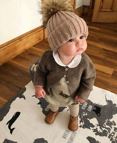 Kids fashion For 10 Year Olds Christmas Gifts - Cute Kids fashion Sweets - - Kids fashion Videos Winter - - So Cute Baby, Cute Baby Clothes, Cute Kids, Cute Babies, Baby Kids, Outfits Niños, Baby Boy Outfits, Summer Outfits, School Outfits