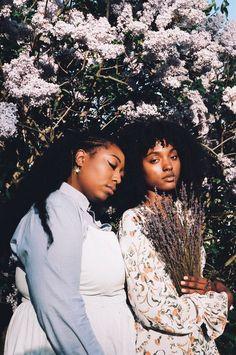 flower babes