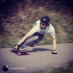 #regram screengrab from @alexdehmelition from the new @olsonhekmati edit featuring Alex on the 77a #Rapture by @okoomedia at olsonhekmati.de/media #bromodel #vapors #mallorca @cultwheels @skoatrucks @mantislongboardshop @rischdesign #heini#wheelsfromanotherdimension #skatecultwheels #ultimategrip #ultimatecontrol #psychathane