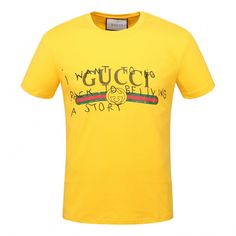 Gucci Coco Capitan  T-shirts for Men - https://pandorafashion.com.br/product/gucci-coco-capitan-t-shirts-men/