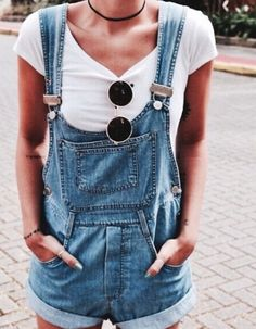 Find More at => http://feedproxy.google.com/~r/amazingoutfits/~3/zWn9F0KXluk/AmazingOutfits.page
