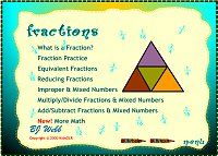 These free online fraction games will help you to learn fractions from the basics of recognising one half or one quarter to more advanced skills such as equivalence and cancelling down. Math Fraction Games, Math Games, Online Games, Math Teacher, Math Classroom, Teaching Math, Learning Fractions, Math Fractions