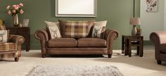ScS - Sofa Carpet Specialist