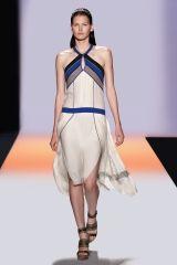 Runway Voletta Dress, BCBG