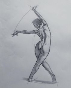 Draw with chris drawing female body, human anatomy drawing, gesture drawing, Drawing Female Body, Human Anatomy Drawing, Human Figure Drawing, Figure Sketching, Figure Drawing Reference, Gesture Drawing, Anatomy Art, Life Drawing, Anatomy Sketches
