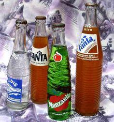 Soda Bottles, Pop, Drinks, Sodas, Goodies, Beverages, Food, Soft Drink, Souvenirs