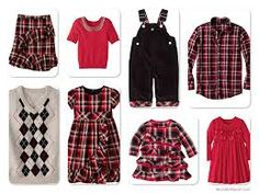 family holiday outfits - Google Search