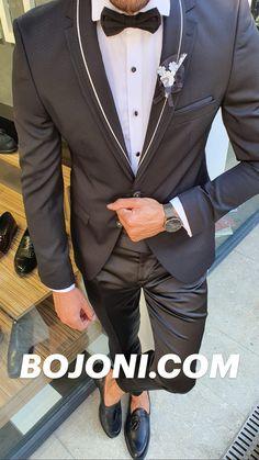 Mens Fashion Wedding Suits, Wedding Suit Styles, Suit Fashion, Work Fashion, Homecoming Outfits, Prom, Sherwani For Men Wedding, Diy Fashion Hacks, Urban Fashion Trends