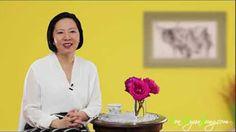 부드러운 카리스마 기르는 법- 손현정 박사의 성공코칭 - YouTube