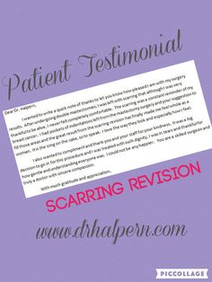 #scarring #revision #revisions #breast #mastectomy #breast#fat #fattransfer #fattransferbreast #transfer #transfers#drjoshuahalpernmd